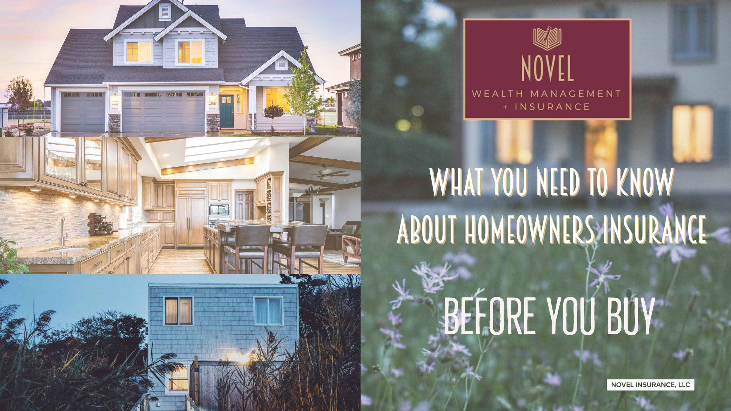 Homeowners Insurance Splash.jpg
