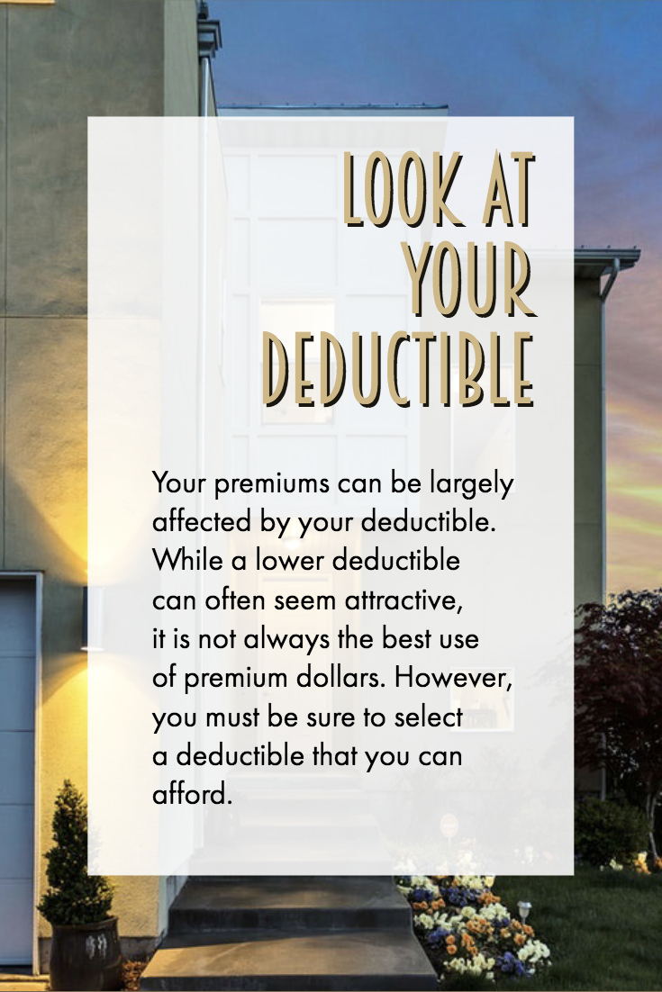 Look at Your Deductible.jpg