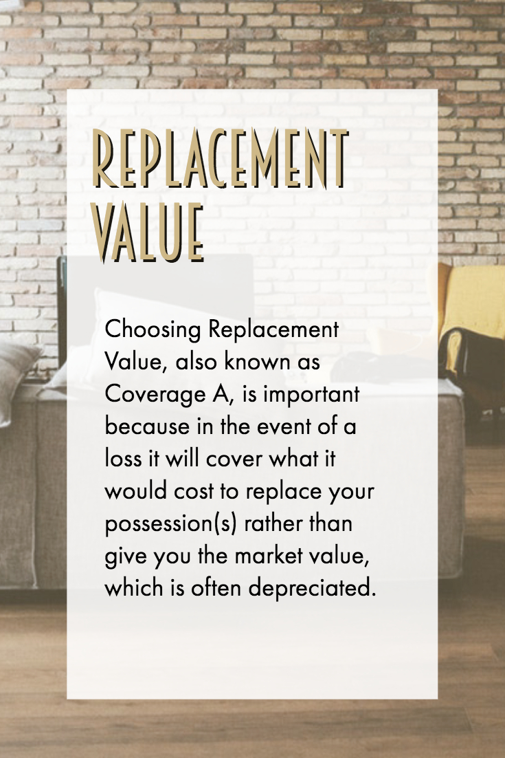 Replacement Value.jpg
