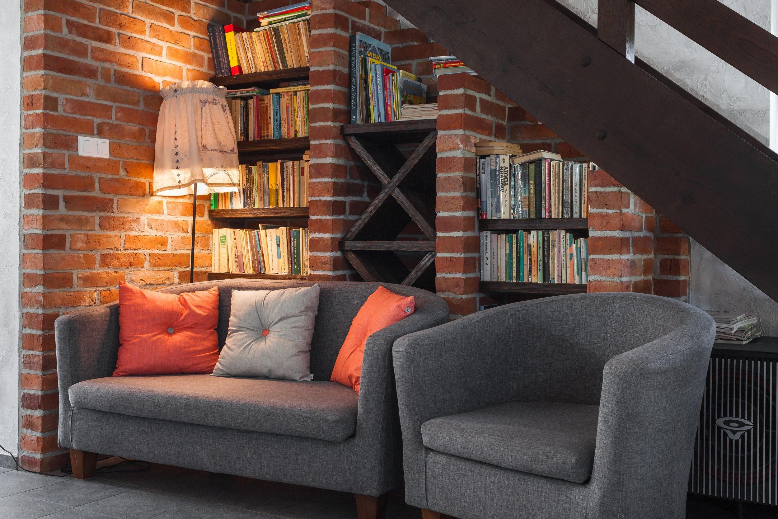 apartment-architecture-bookcase-257344.jpg