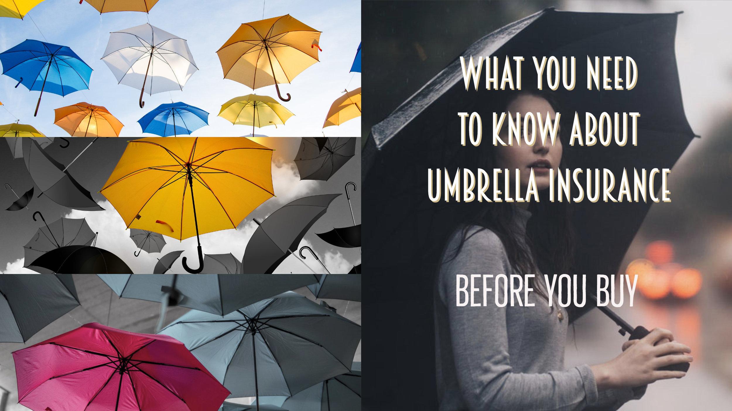 Umbrella Insurance Splash.jpg