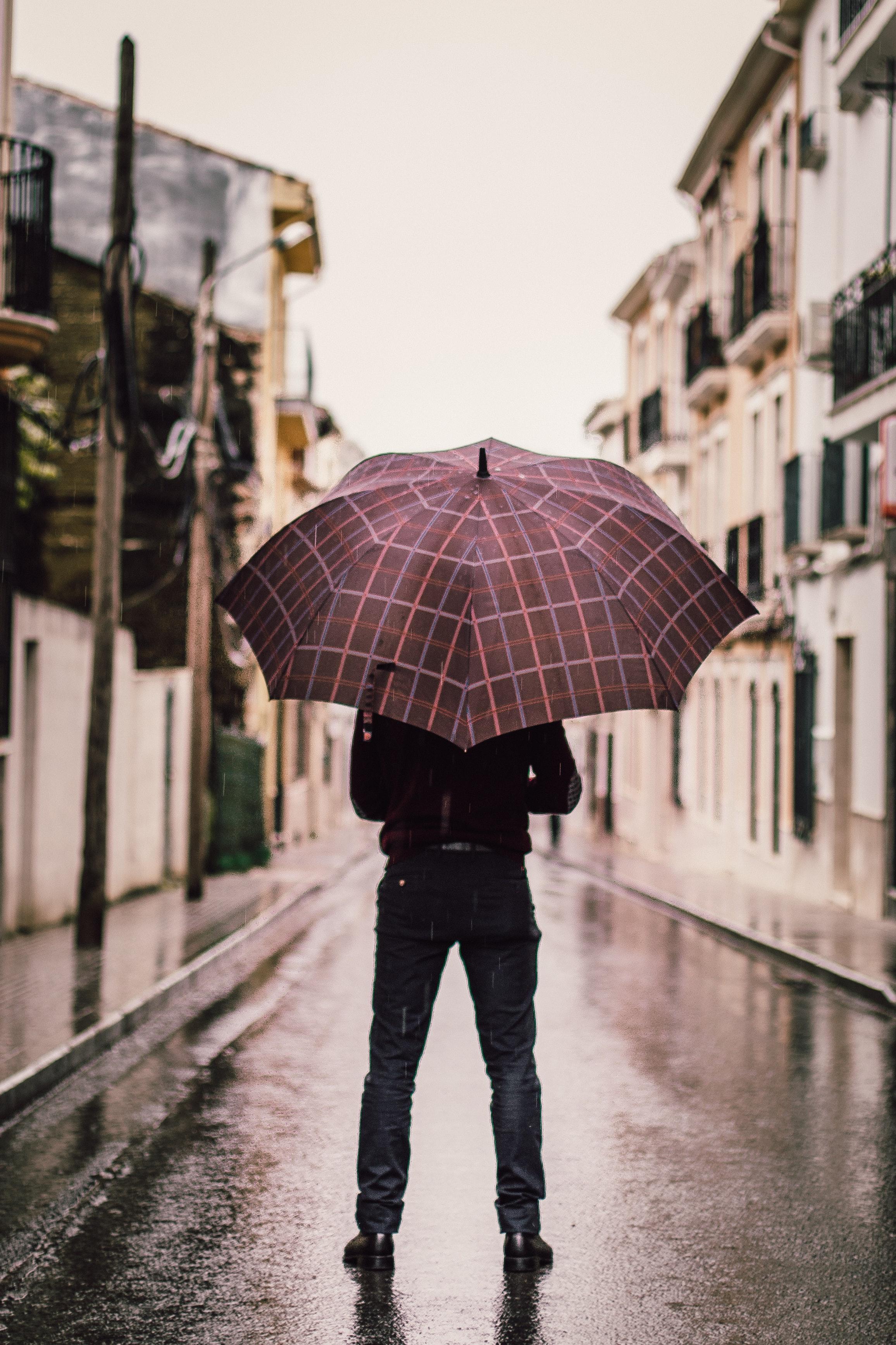 man-person-rain-1105534.jpg