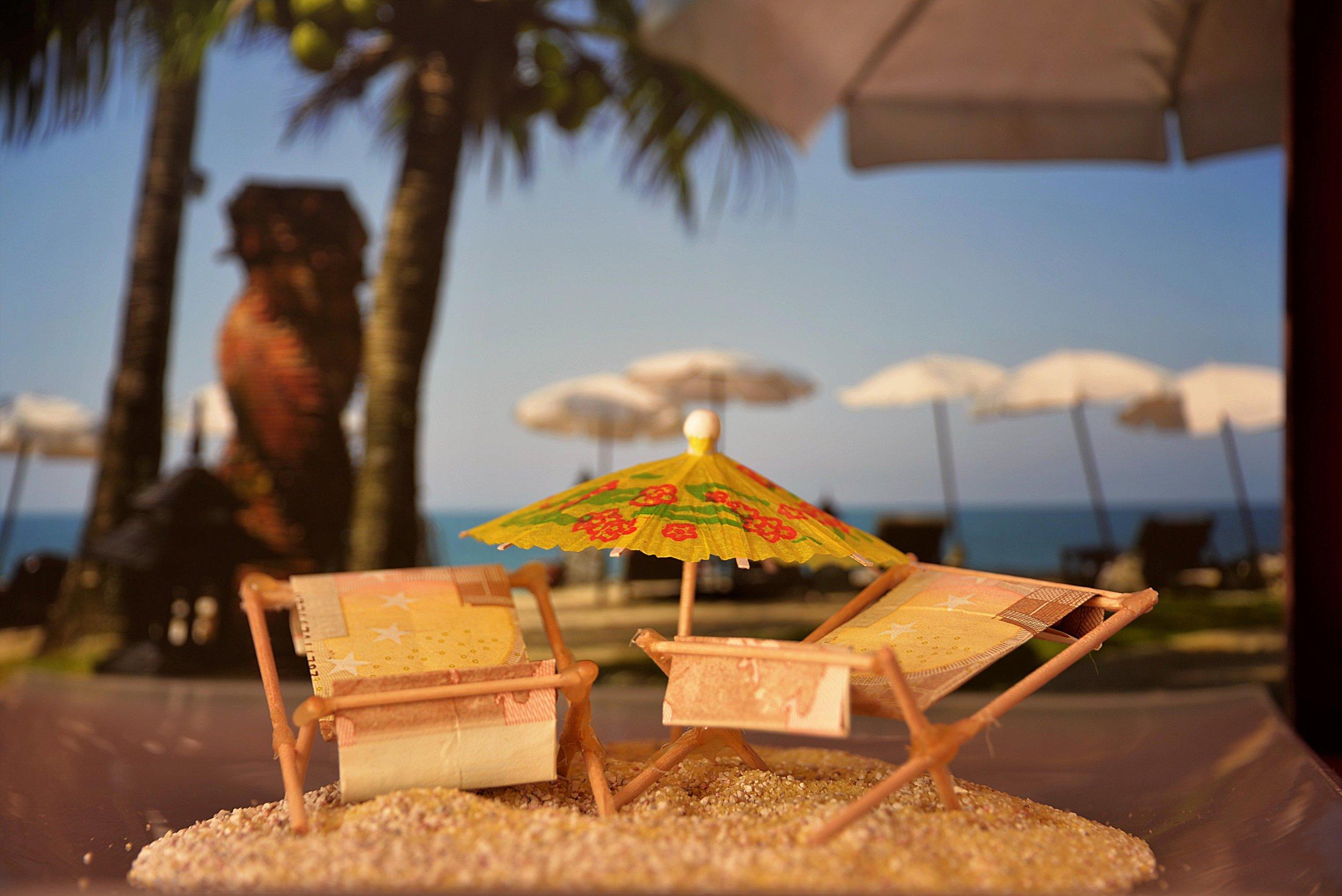 beach-blur-chairs-210697.jpg