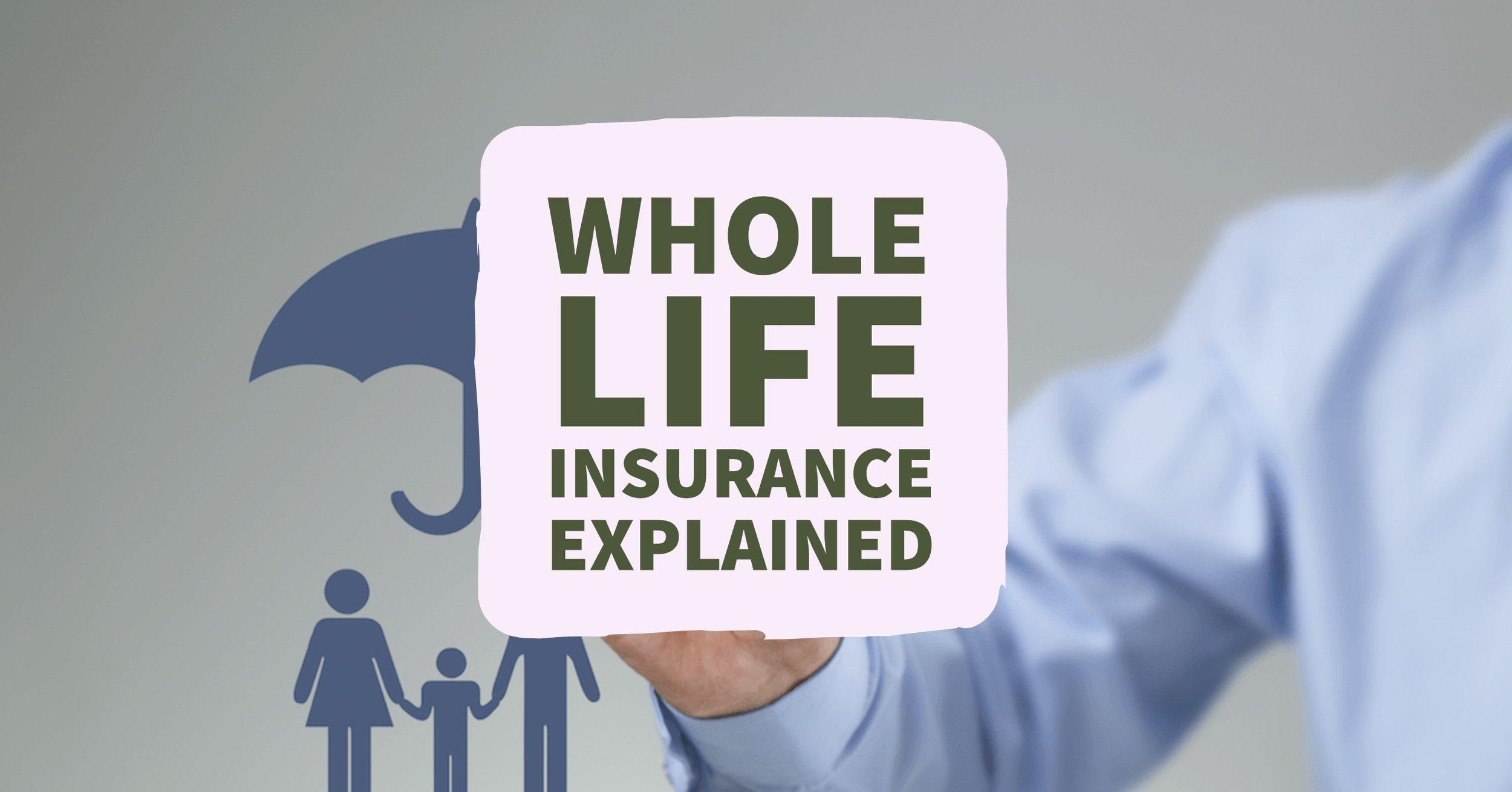 Wholelifeinsurance.jpg