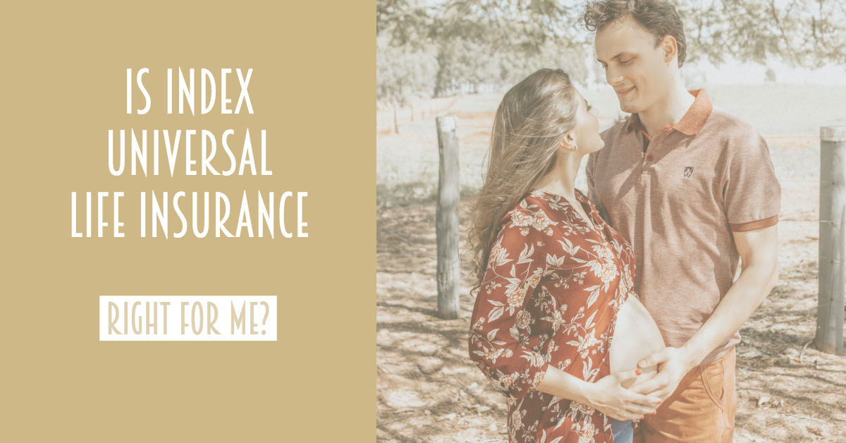 Is Index Universal Life Insurance Right for Me_.jpg