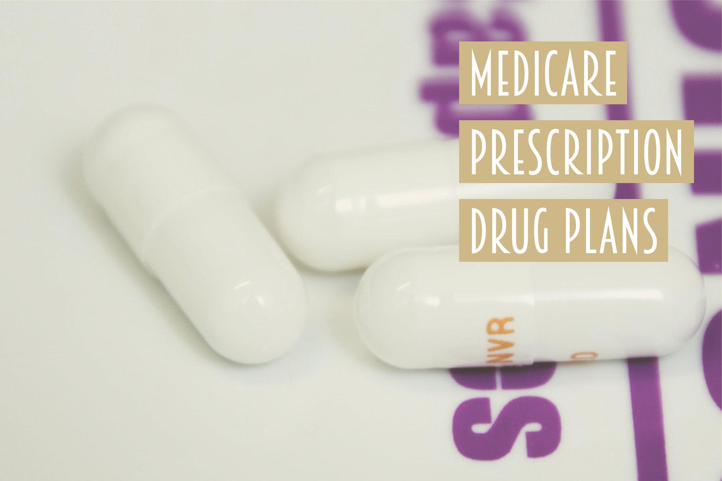 Medicare Prescription Drug Plans.jpg