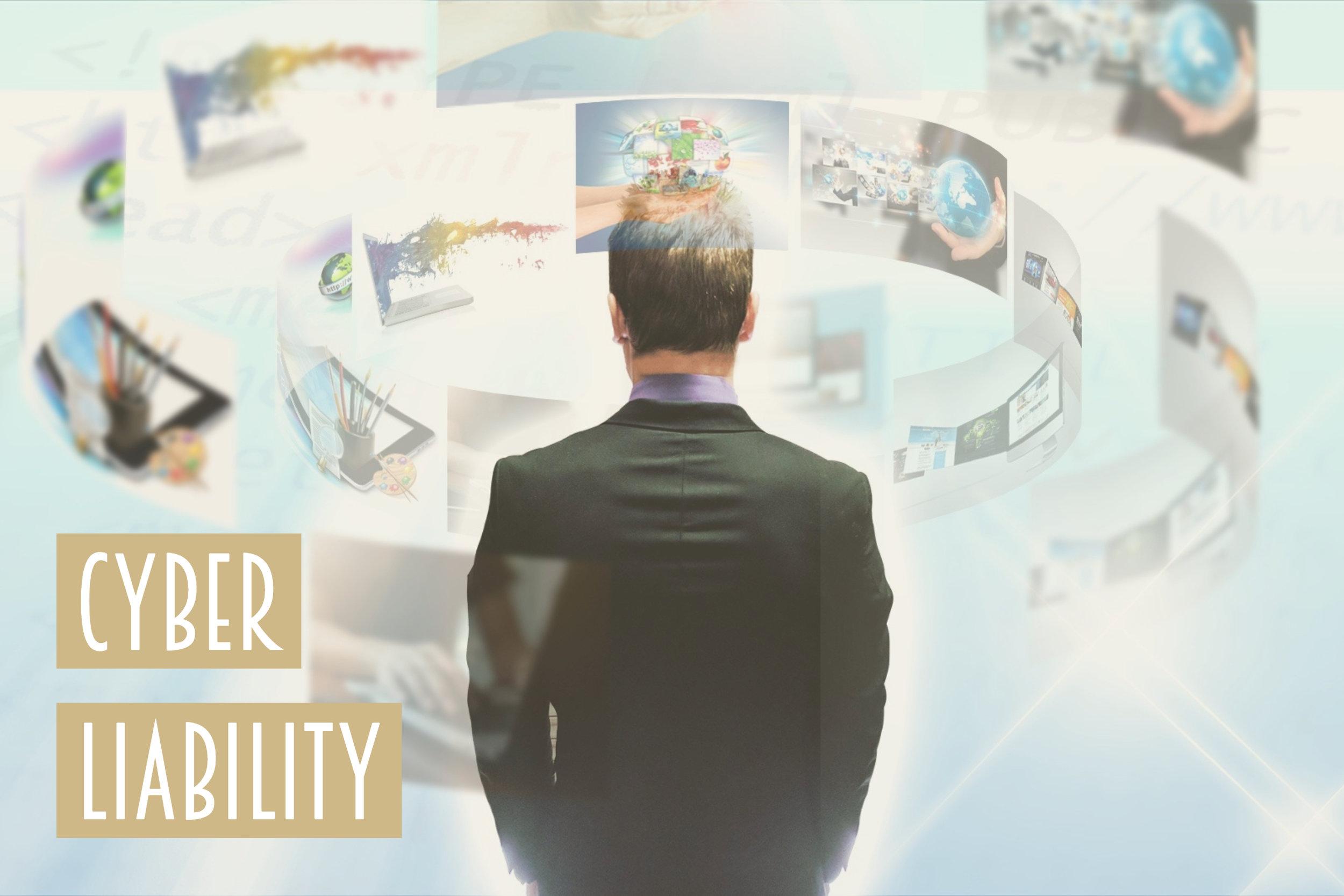 Cyber Liability.jpg
