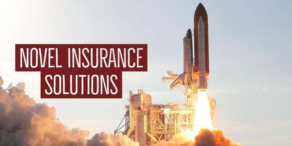 Novel Insurance Solutions Version 3(1).jpg
