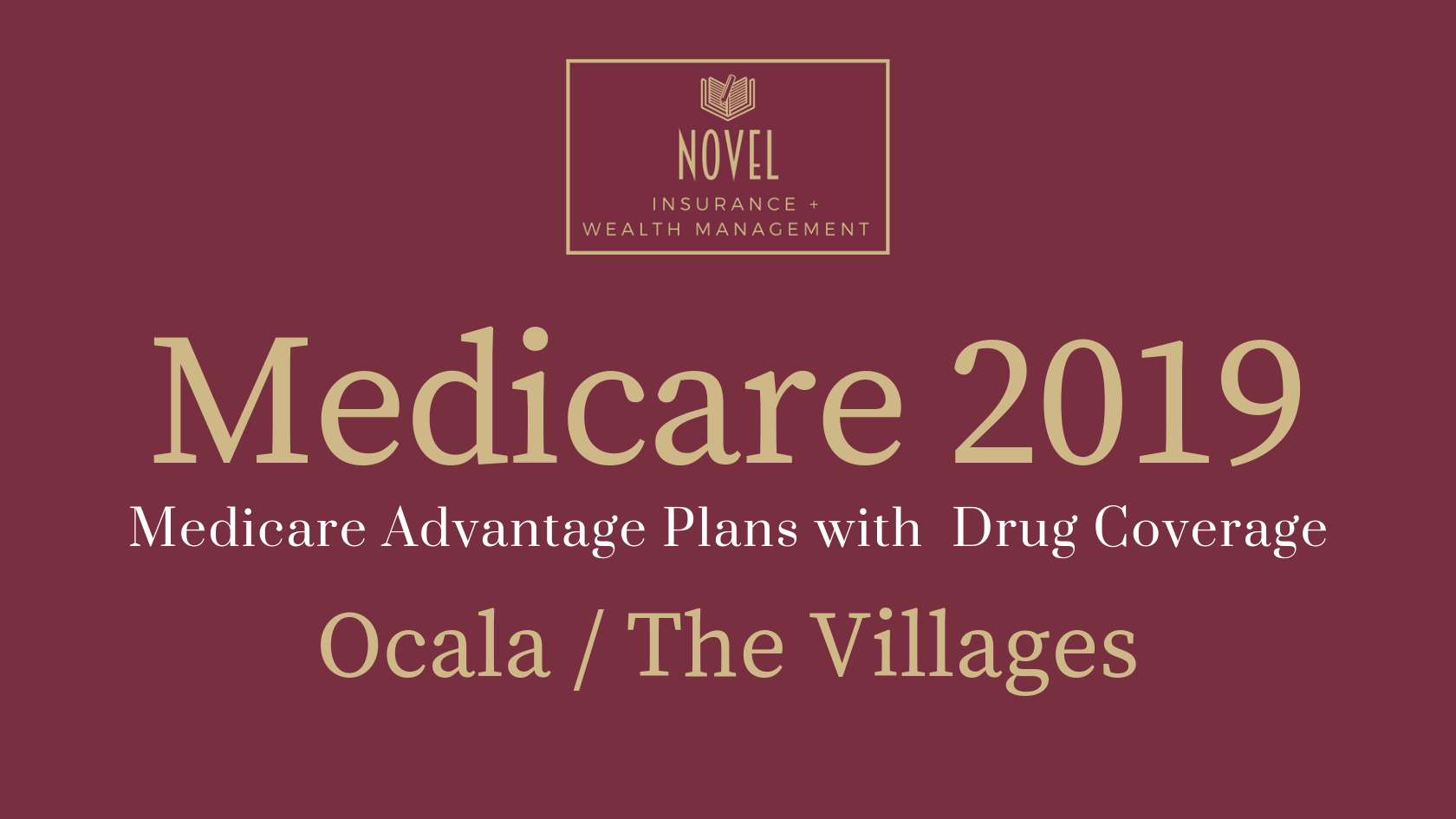 Medicare 2019 Ocala _ The Villages.png