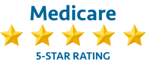 5-star-rating-768x338-300x132.png