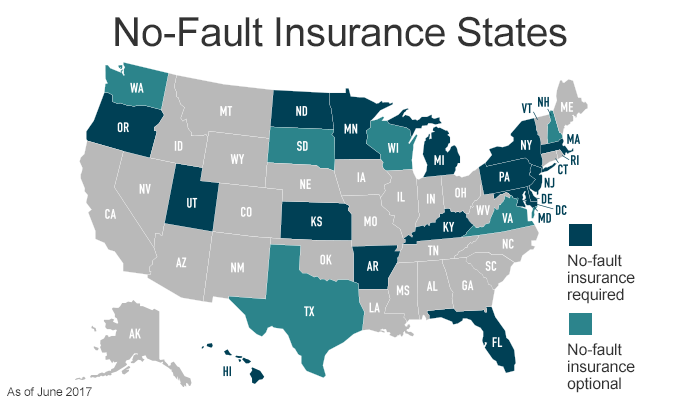 no-fault-insurance-states-map-680x402.png