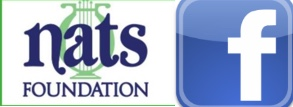 NATS Foundation Facebook Image.jpg