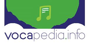 Vocapedia Logo.png