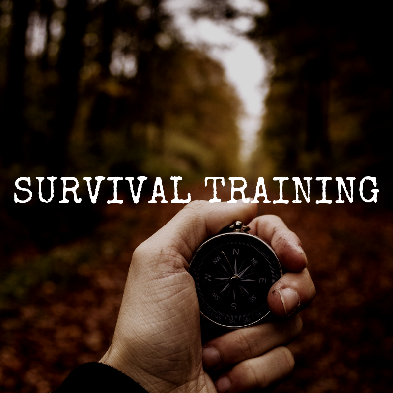 Survival Training.png