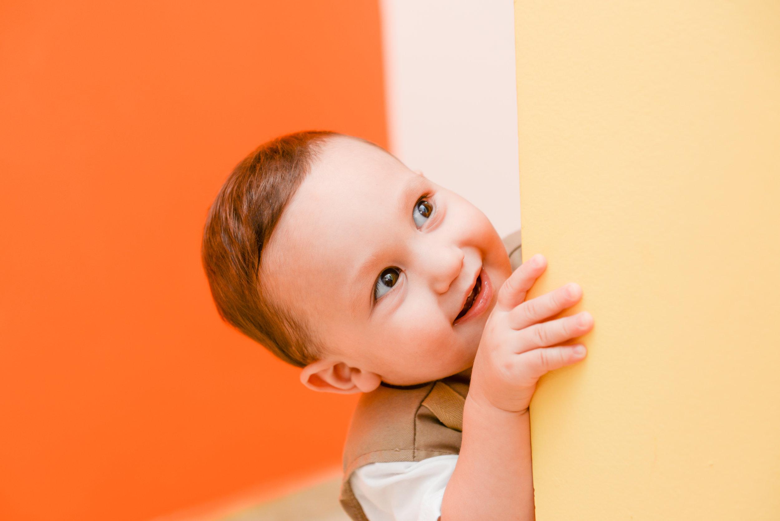 KidSpace_Toddler
