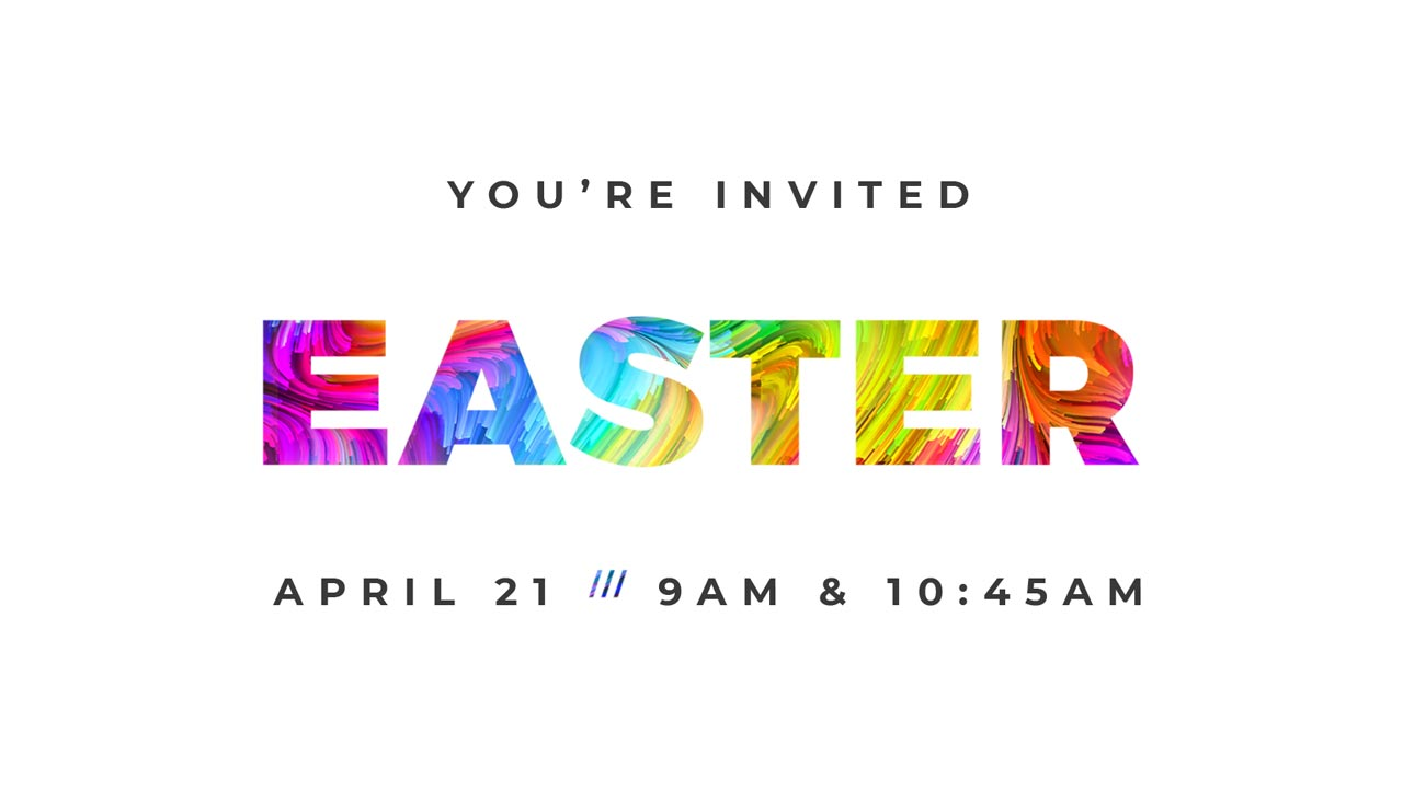 Easter-Invite-Web.jpg