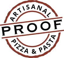 Proof-Logo-Footer.png
