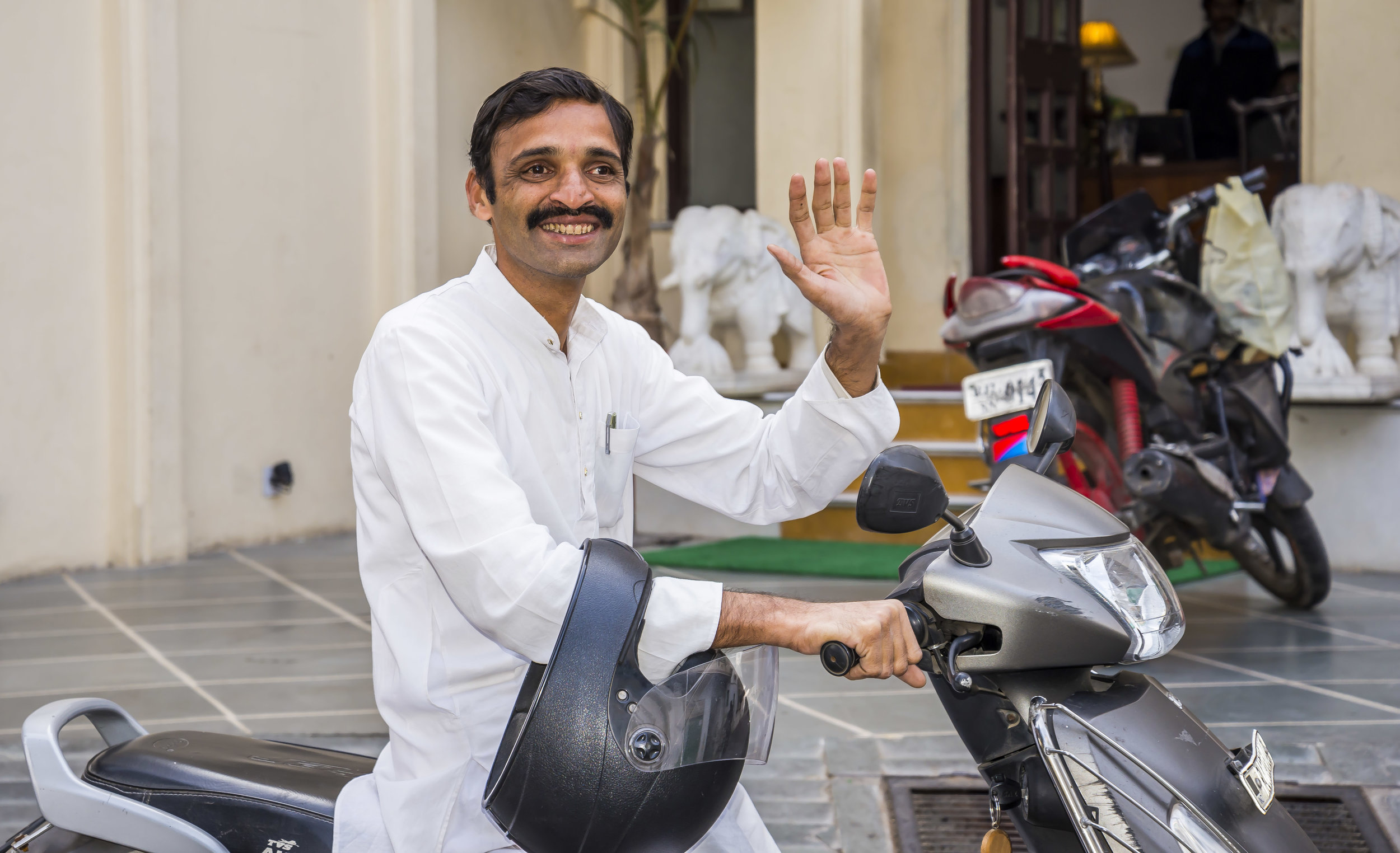 India_Jan2017_Photos_118.JPG