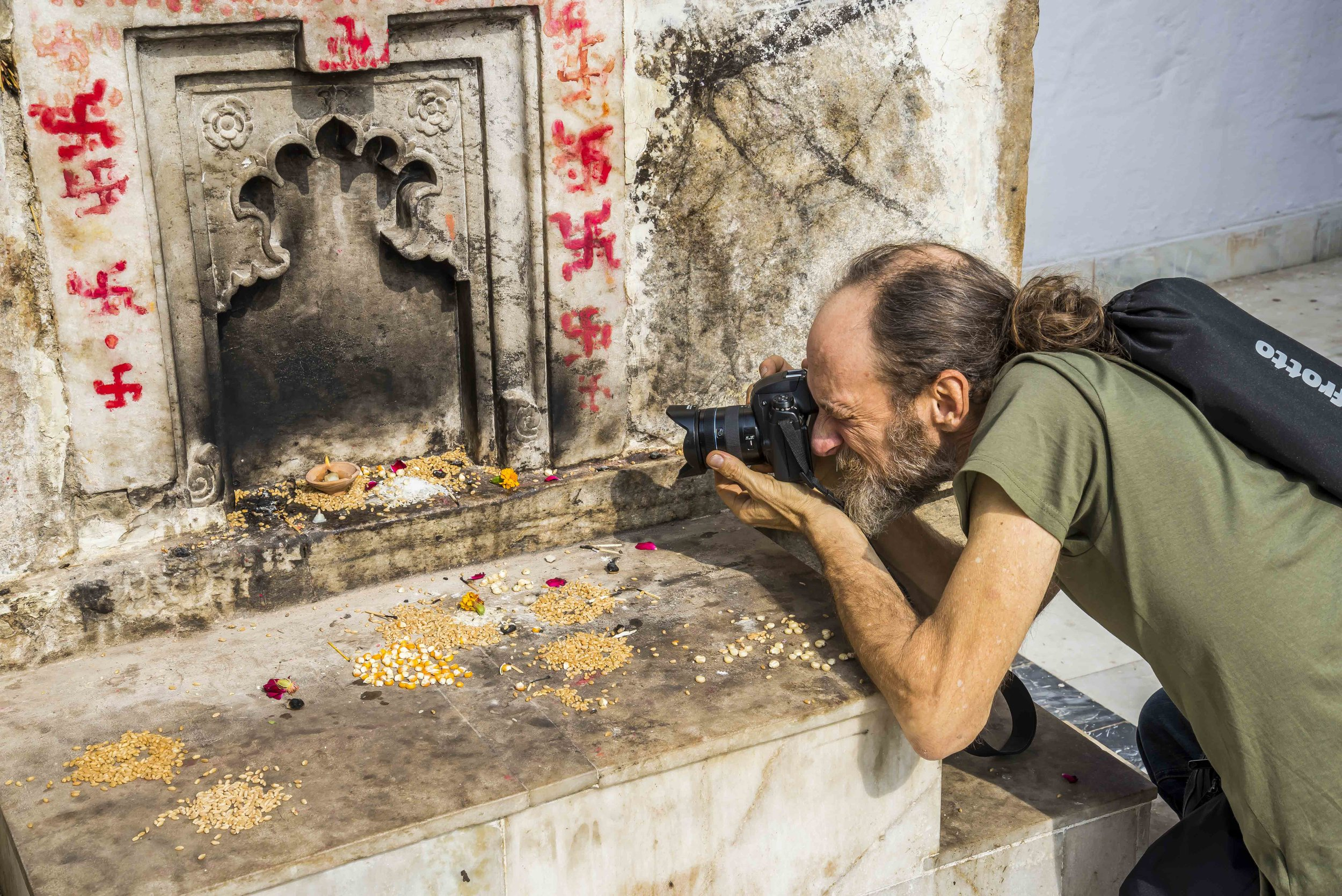 India_Jan2017_Photos_252.JPG