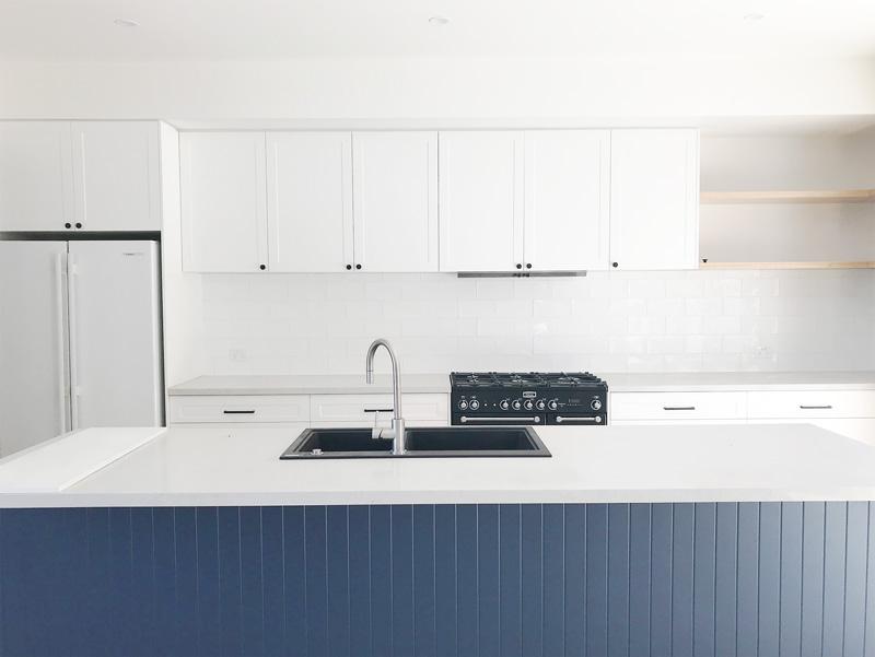 Newtown-Renovation-Kitchen-800w.jpg