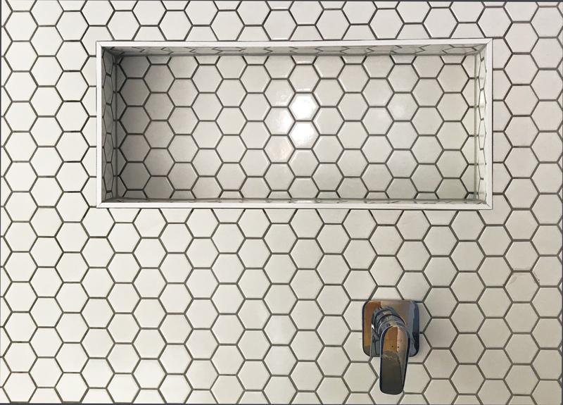 Bathroom-Tiles-Period-Renovation.jpg