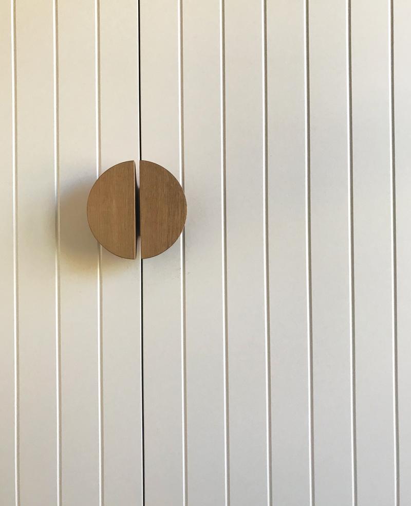 Custom-Doors-Newtown-Renovation.jpg
