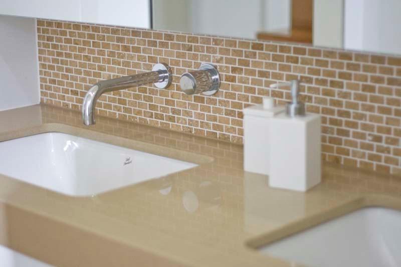 Geelong Bathroom Renovation