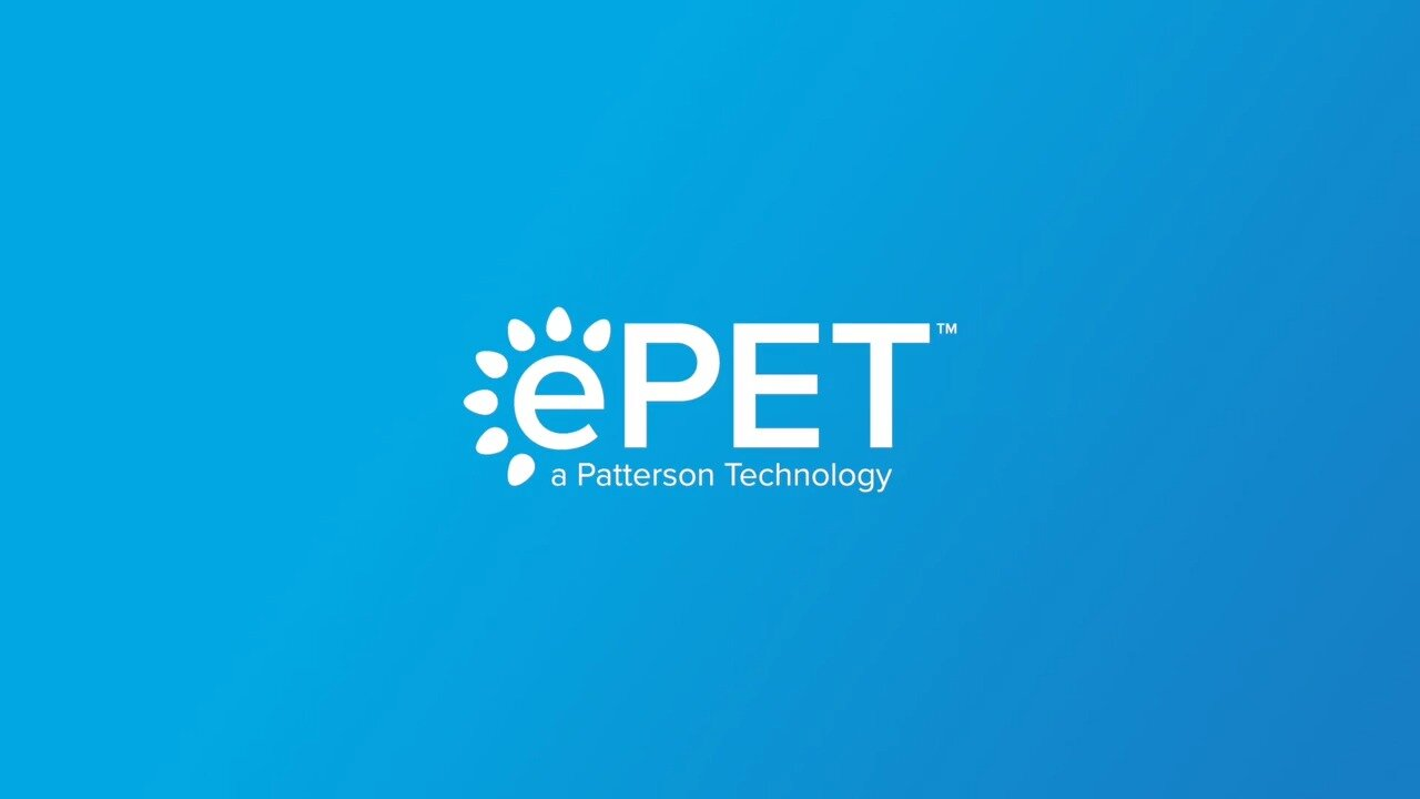 ePetHealth Logo.jpg