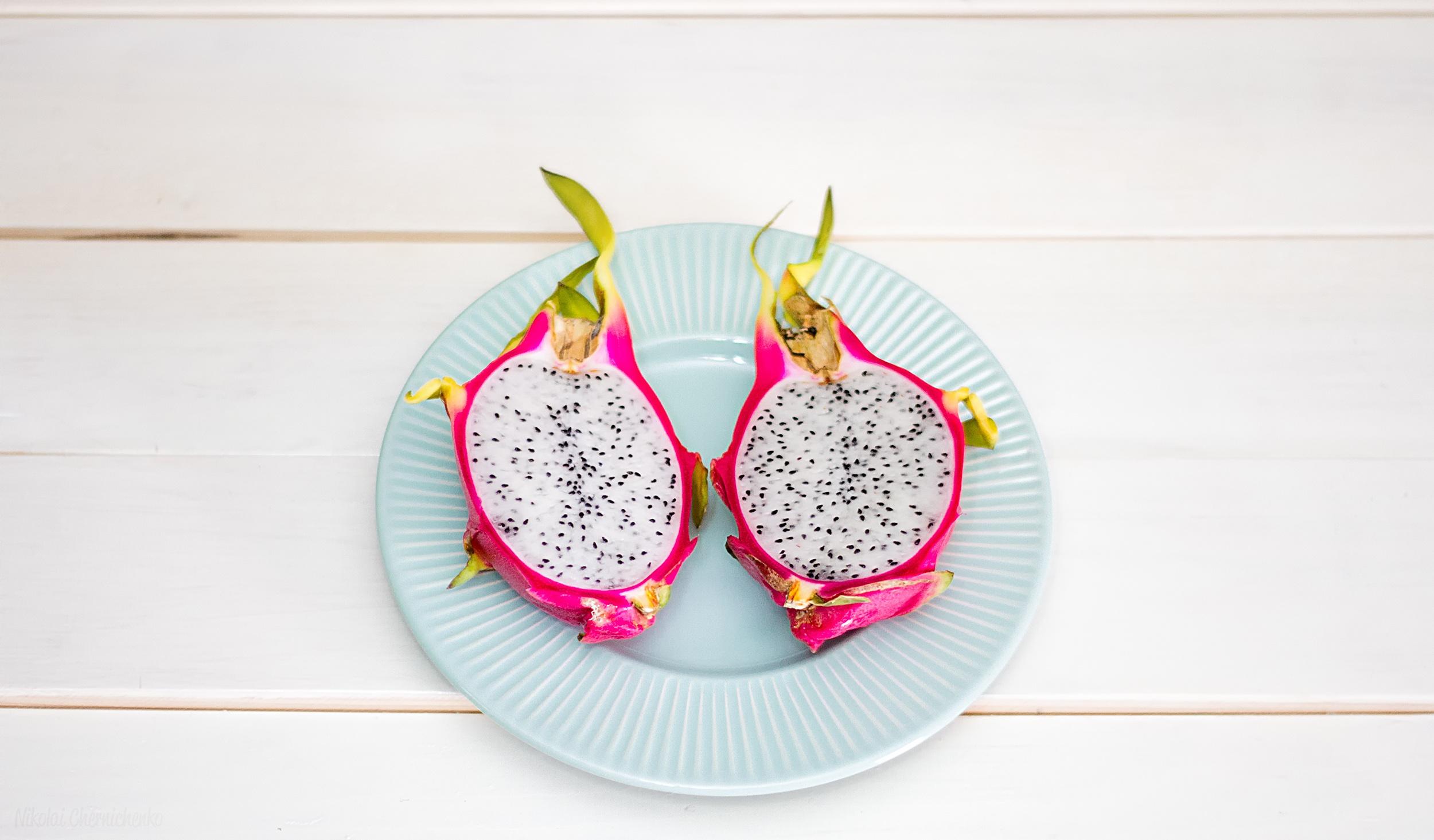 Dragonfruit.jpeg