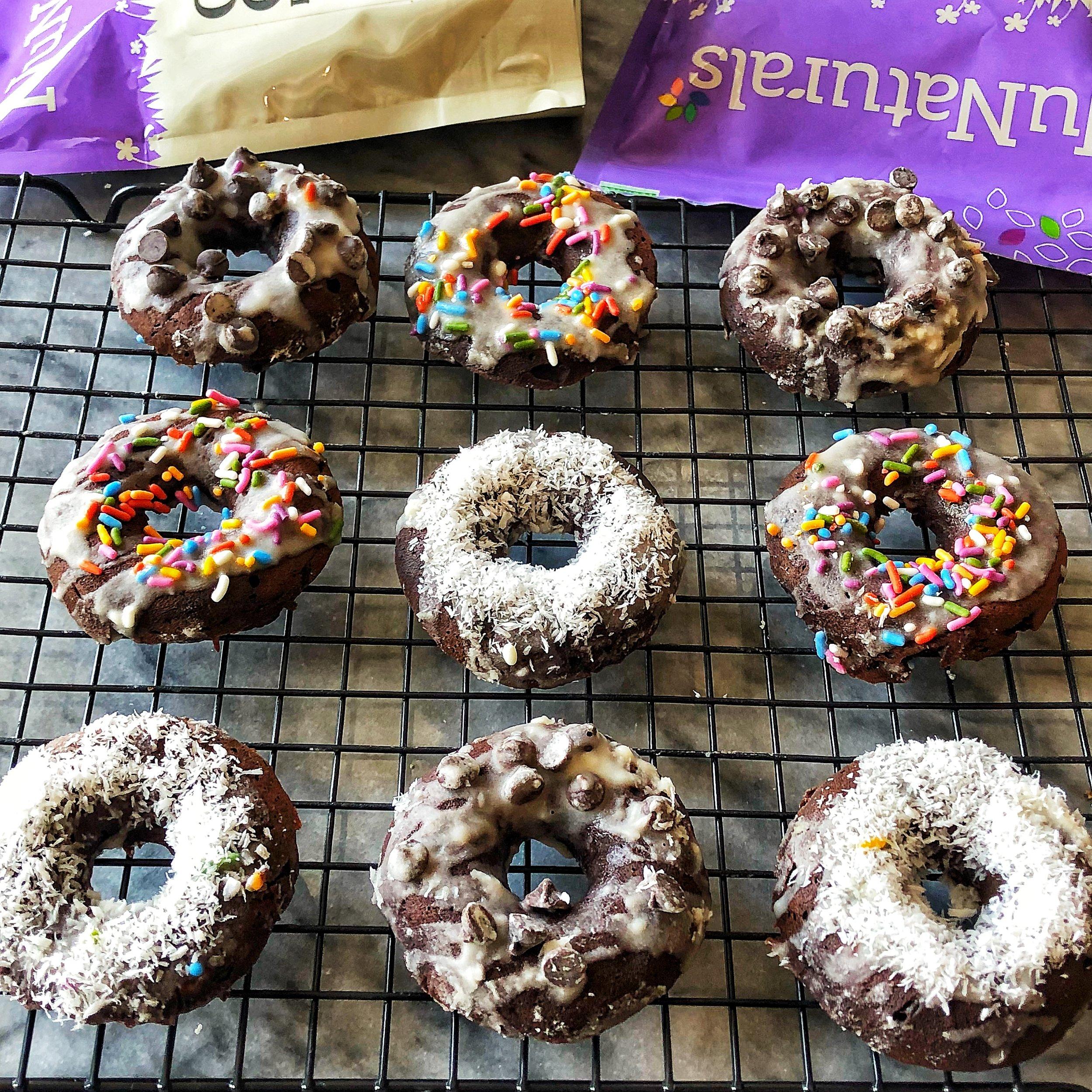 Doughnut6.jpg