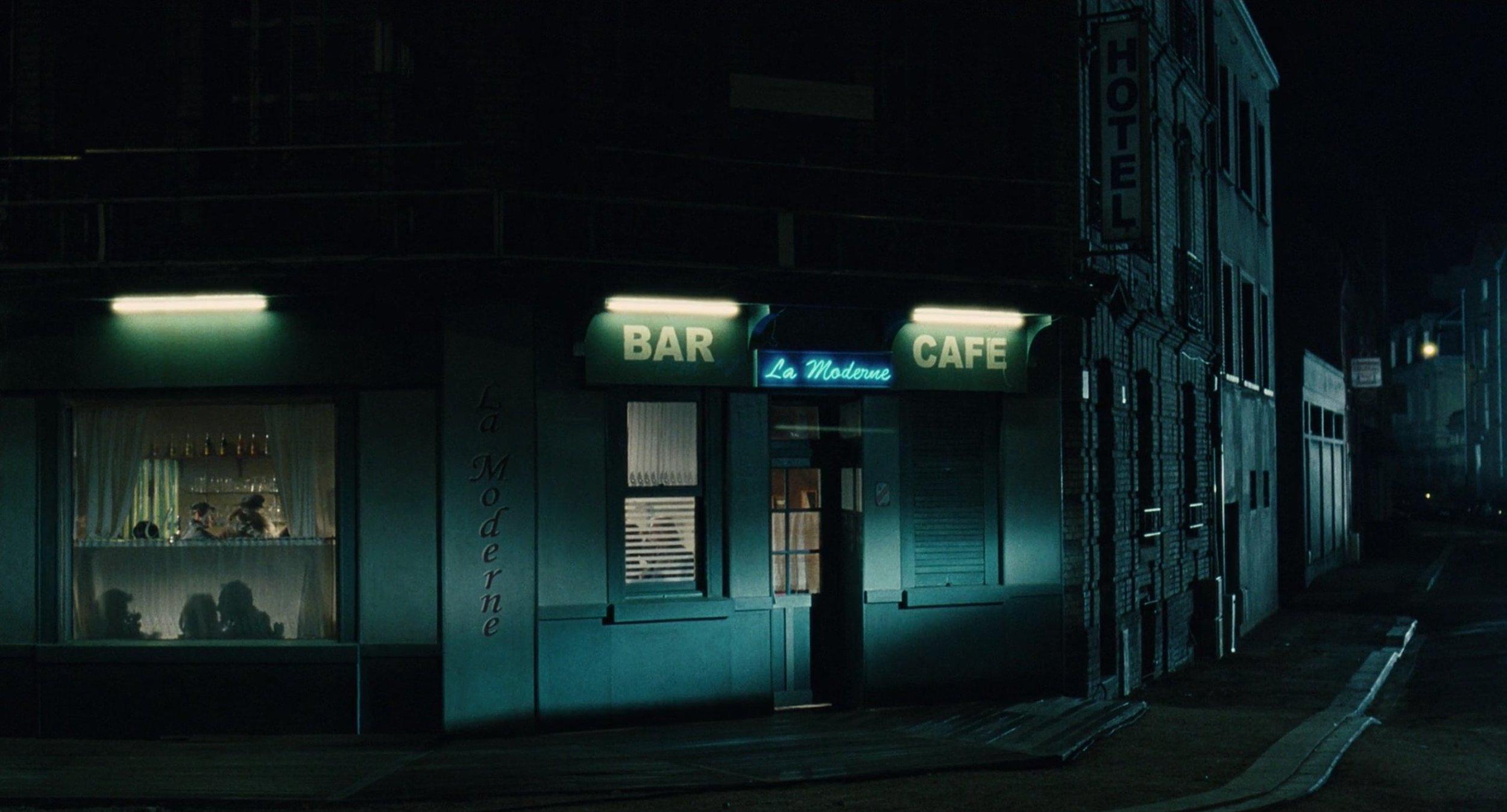 Le Havre0005.jpg