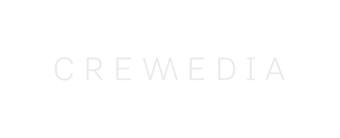 CM_LOGO_Crewmedia_Typed_Reverse copy.png