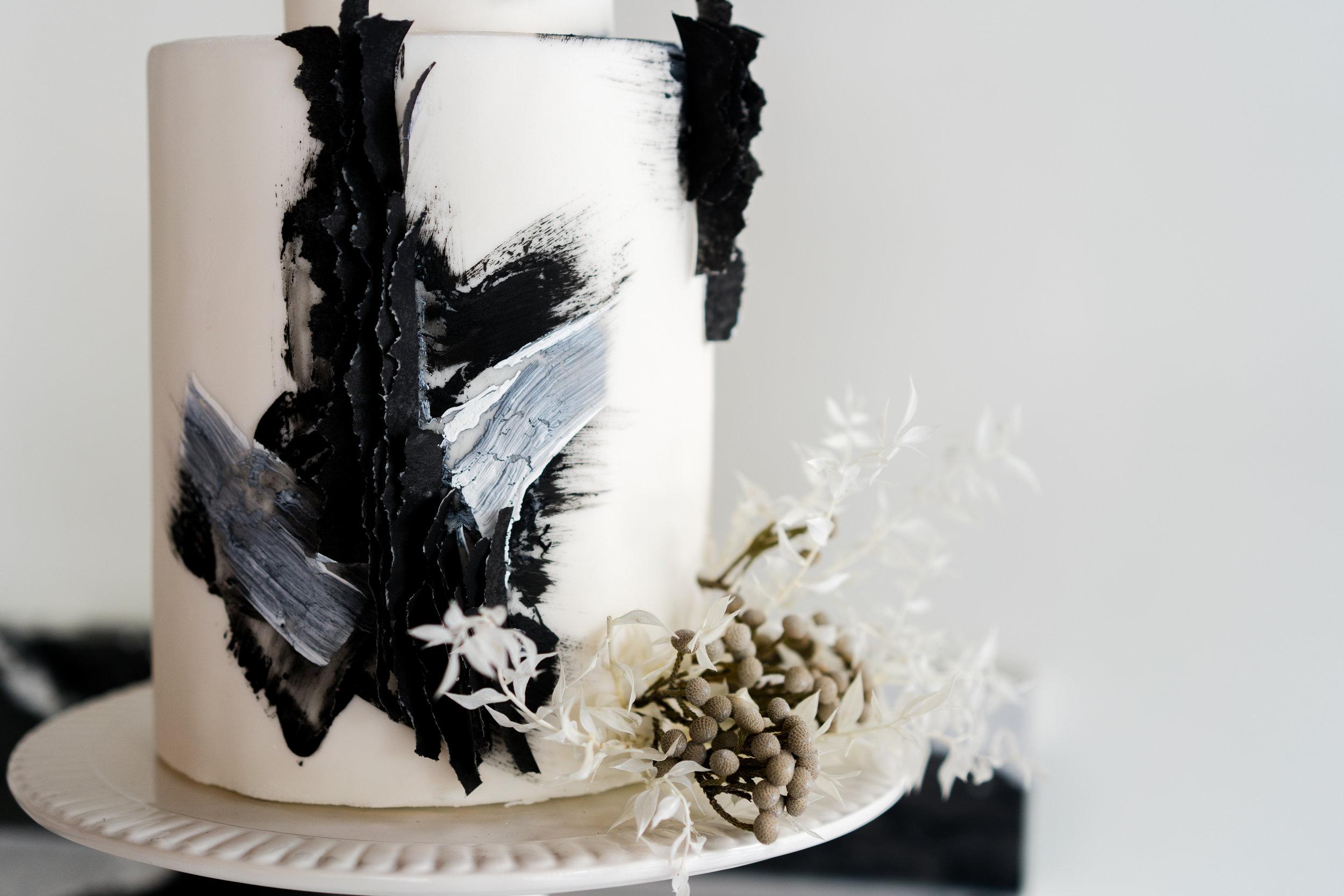 Savannah Wedding Planning by Fleeting Elegance