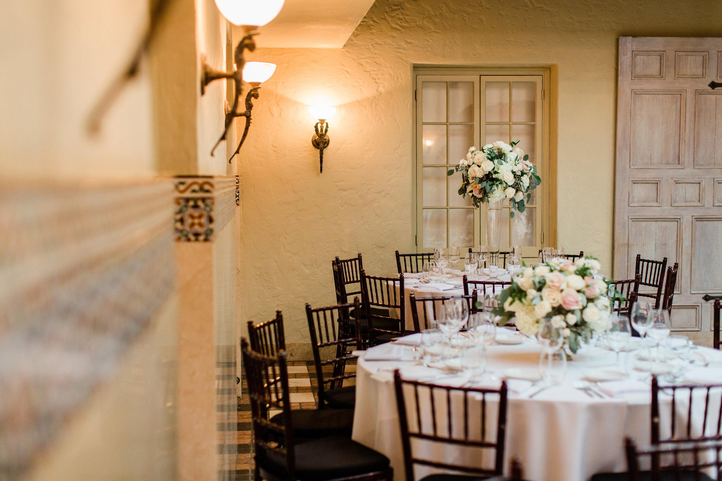 Boca Raton Wedding Venue The Addison, Planning by Fleeting Elegance