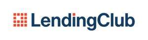 New Lending Club Logo.PNG
