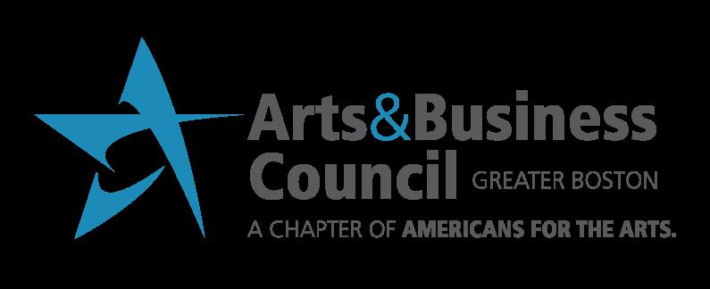 A_BC_logo-[Converted].png