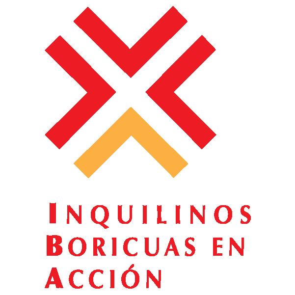 IBA logo stacked--02.png