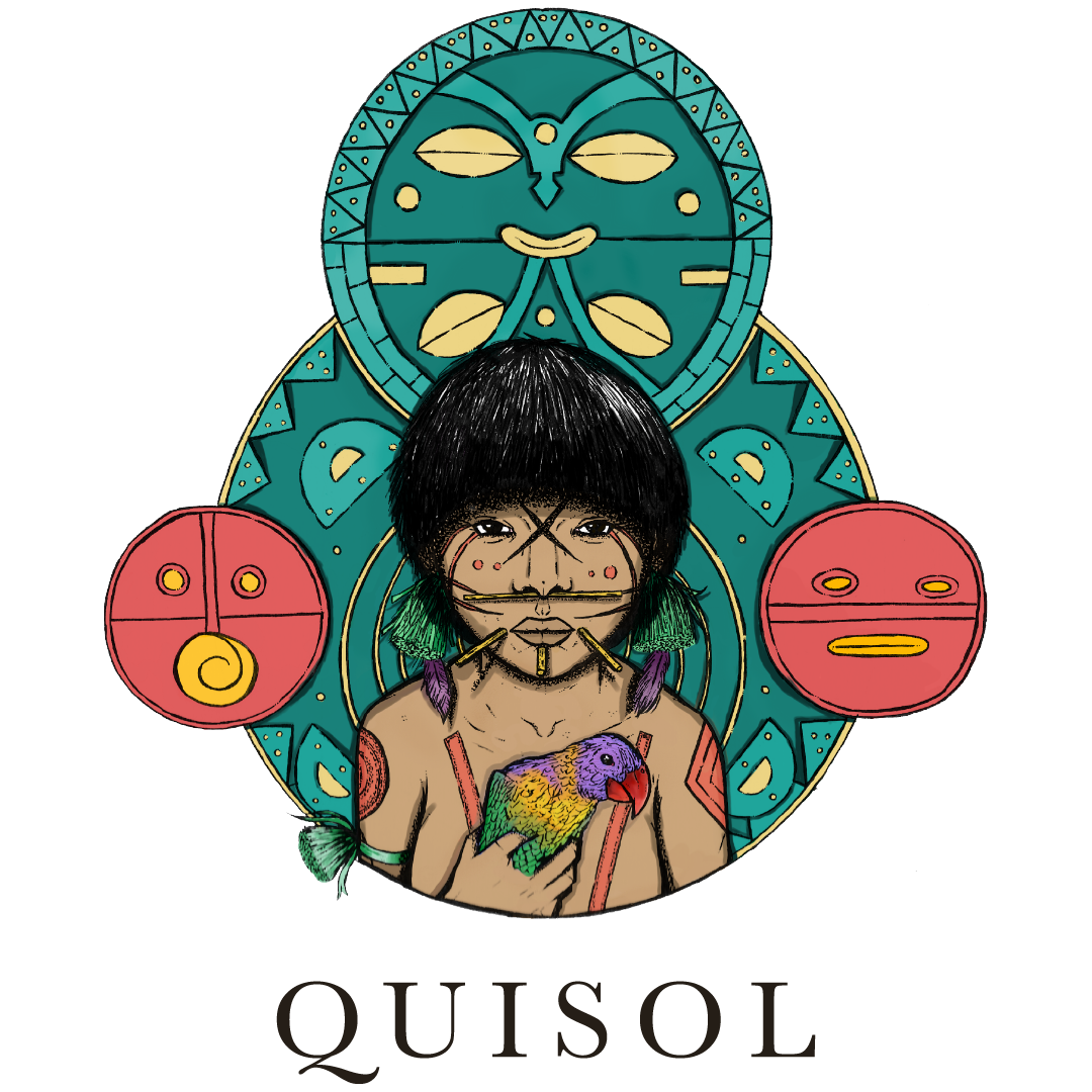 Taino + QUISOL-01.png