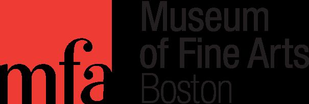 MFA_Museum of Fine Arts Logo_3L_CMYK.png