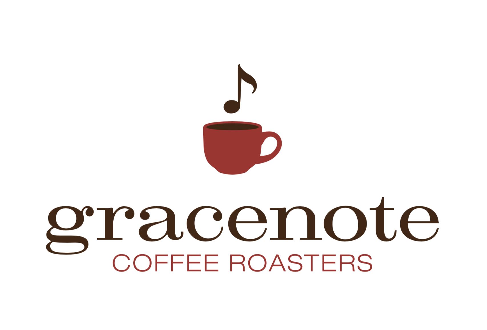Gracenote logo.png