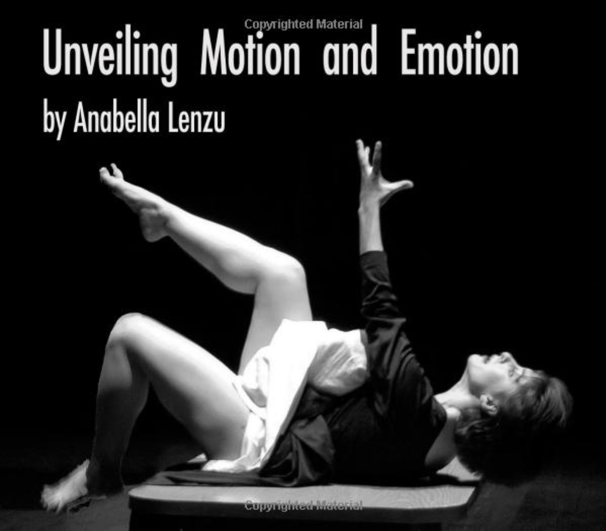 anabella-lenzu-aldd-unveiling-motion-and-emotion-book-dance-nyc.png