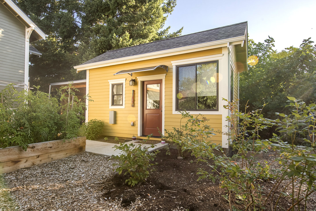 Yellow-Accessory-Dwelling-Unit-Floor-Plans.jpg