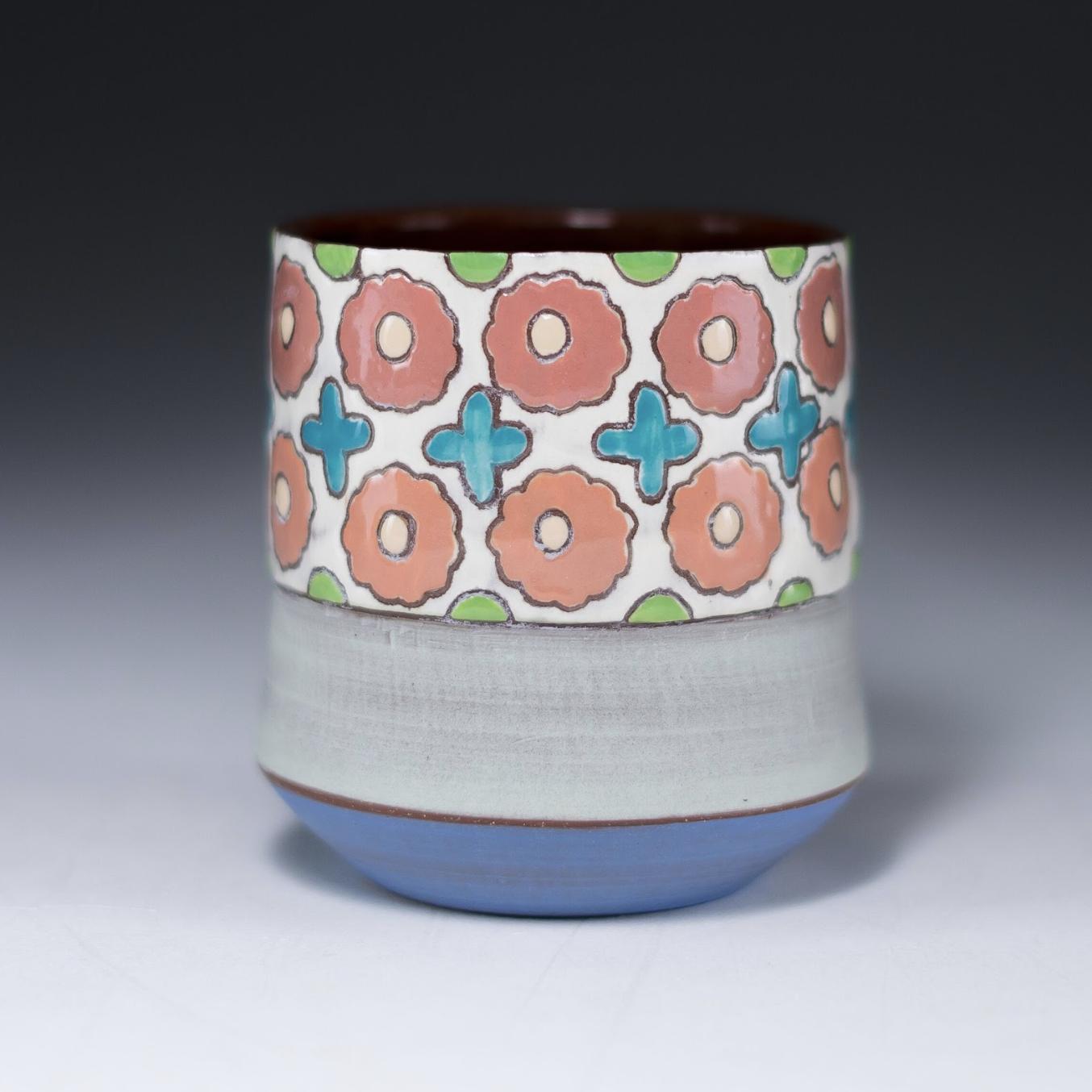 sara ballek ceramics - Asheville, NC