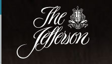 The Jefferson -
