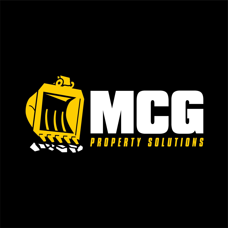 MICKEY GRAHAM_2019 PORTFOLIO-16.jpg