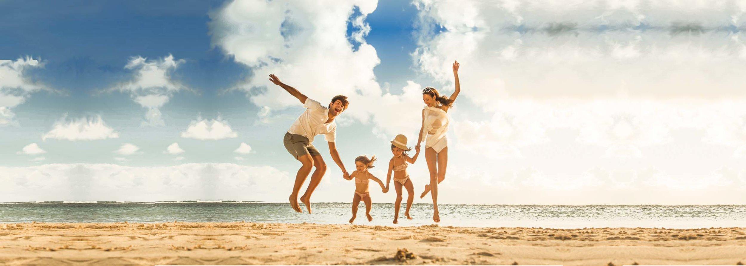 BlogHeroPicturefamily.jpg