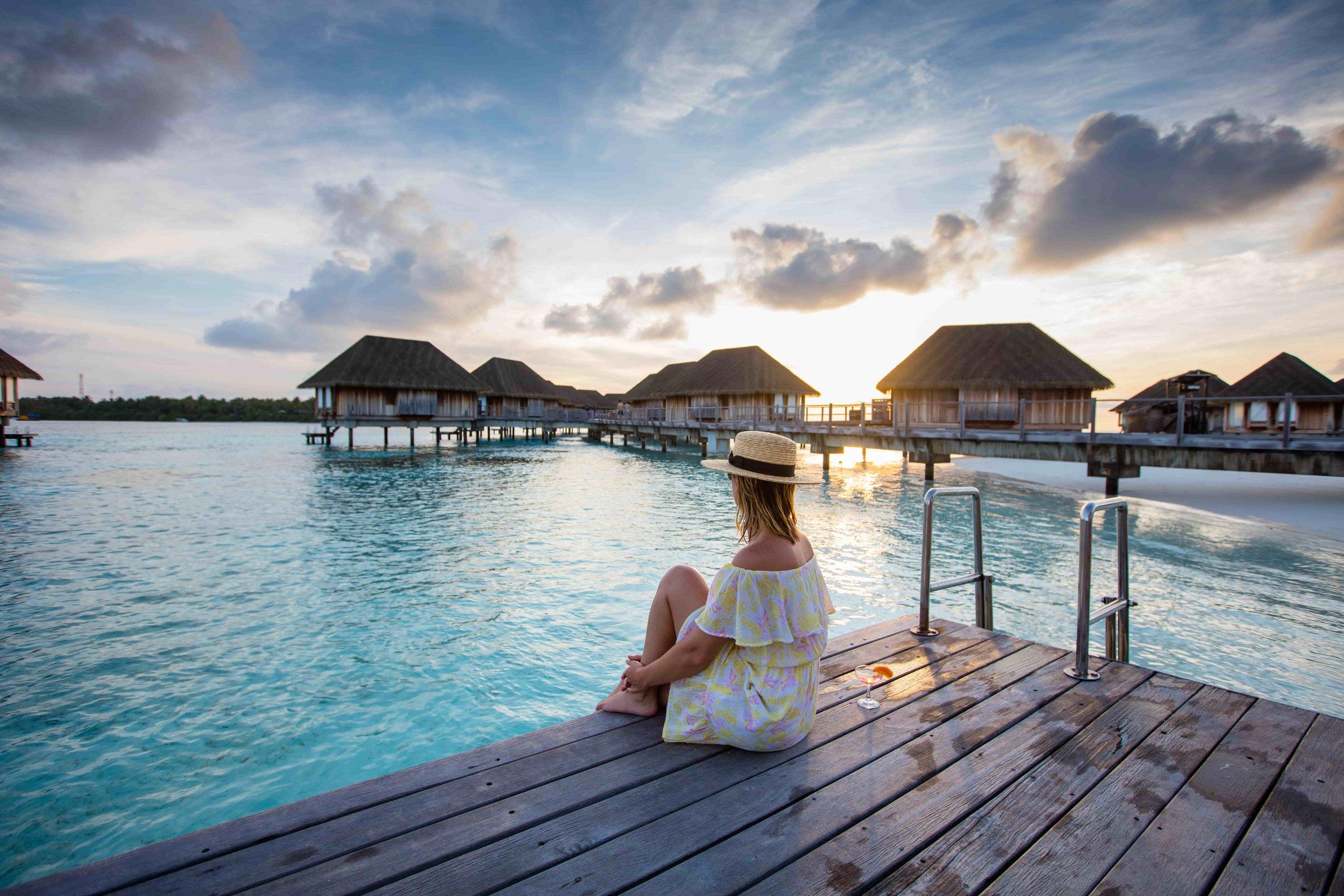 Maldives Jules hat 2-min