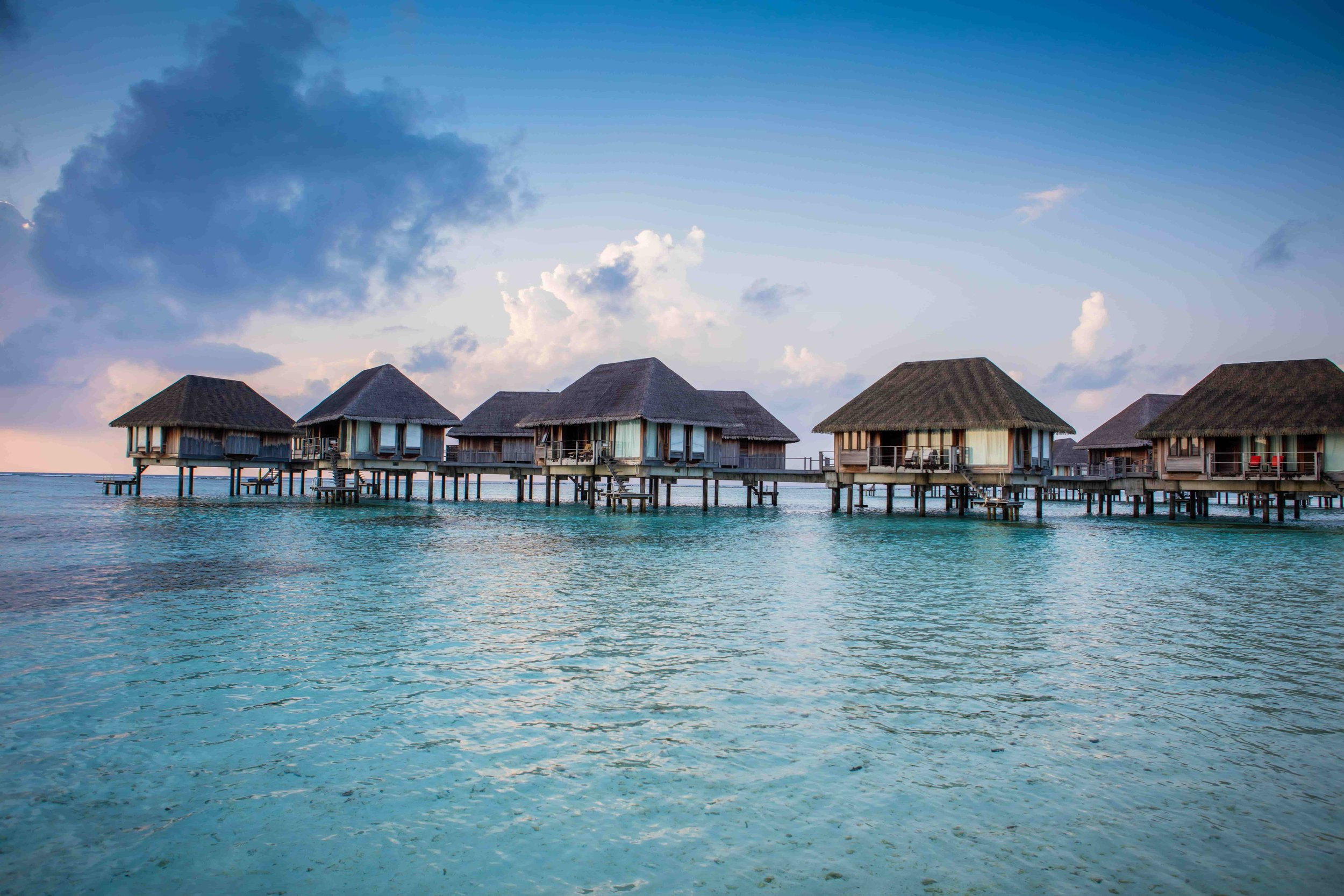 Maldives accom-min