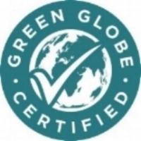 csm_Green_Globe_xxx_l101680_transparent_fe89727fa4.jpg