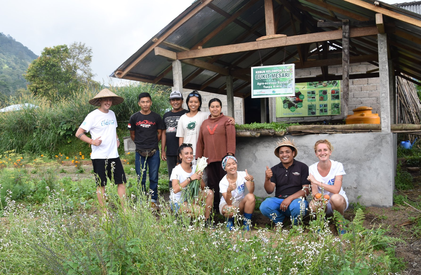 Club Med Bali supports local farmers 2.jpg